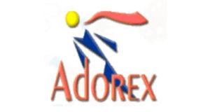 adorex-logo