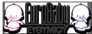 eurobaby-logo