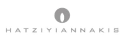 hatziyiannakis-logo